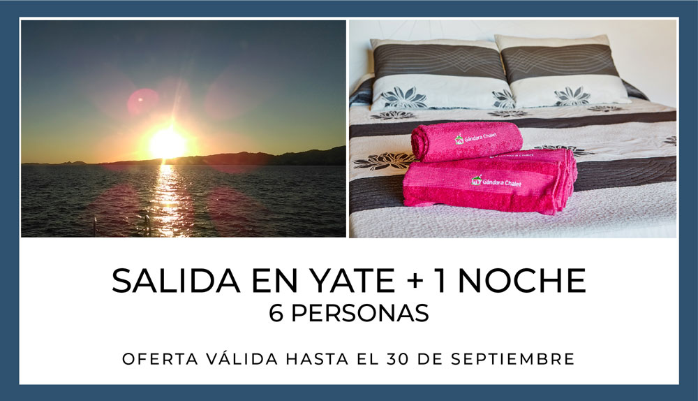 PROMOS-GANDARA-TA-yate